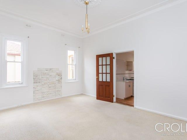 64  Belgrave Street, Cremorne, NSW 2090