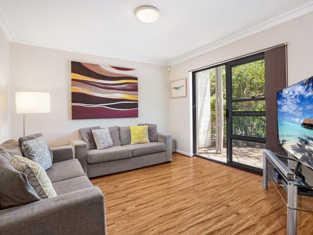 1/8-26 Darley Road, Leichhardt, NSW 2040