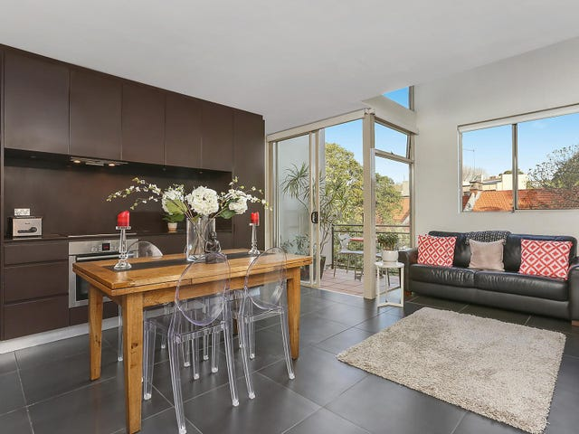 20/84 McLachlan Avenue, Darlinghurst, NSW 2010