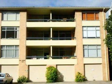 3/56 Penkivil Street, Bondi, NSW 2026
