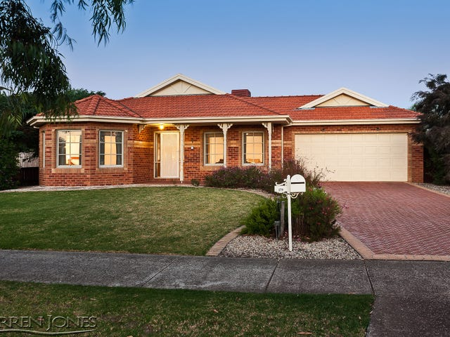 179 Flaxen Hills Road, Doreen, Vic 3754