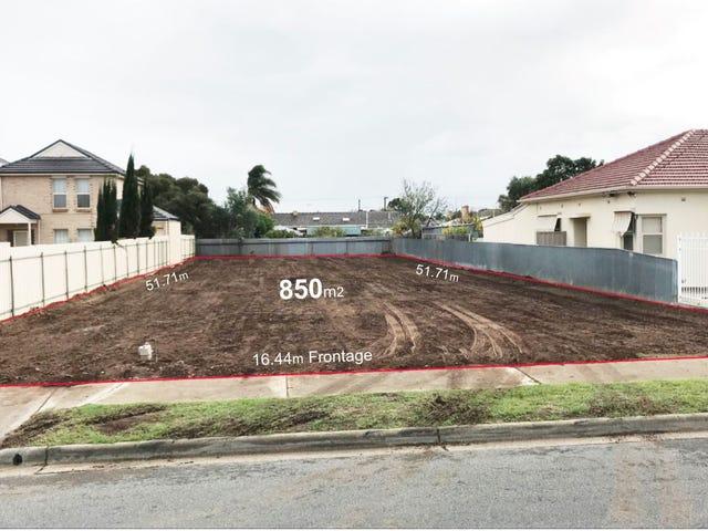 58 Balcombe Avenue, Findon, SA 5023