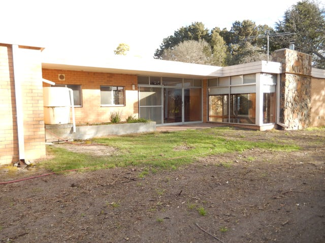 118 Mt Joy Road, Cressy, Tas 7302