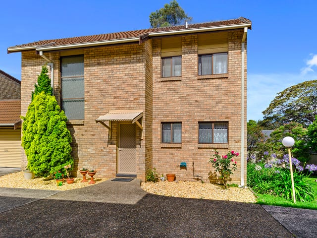 2/37 Mountain Rd, Austinmer, NSW 2515