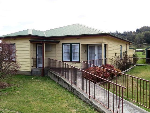 34 Pioneer Drive, Mole Creek, Tas 7304