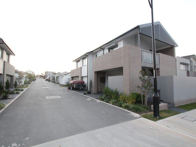 18 Greenview Drive, Moorebank, NSW 2170