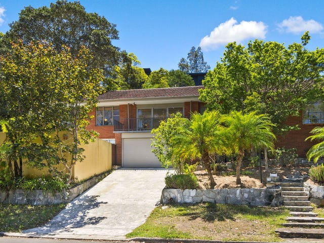 62 Rembrandt Drive, Middle Cove, NSW 2068