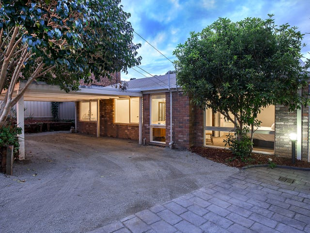 22 Jackman Crescent, Keilor, Vic 3036