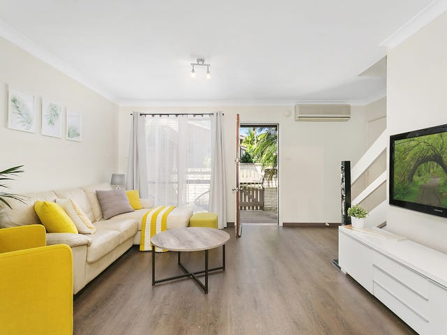 8/146 Chester Hill Road, Bass Hill, NSW 2197