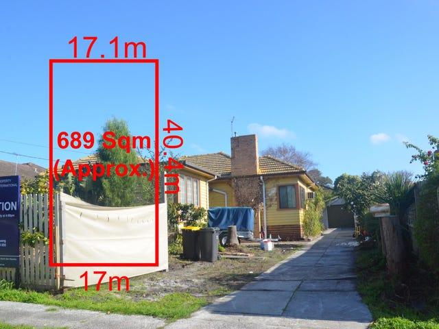 63 Ormond Road, Clayton, Vic 3168