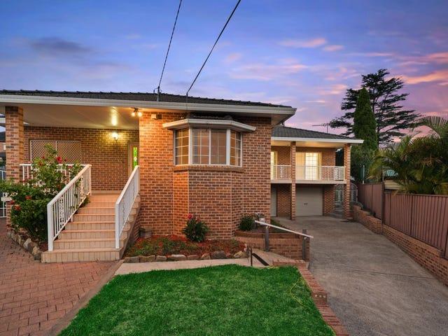 8 Douglas Street, Earlwood, NSW 2206