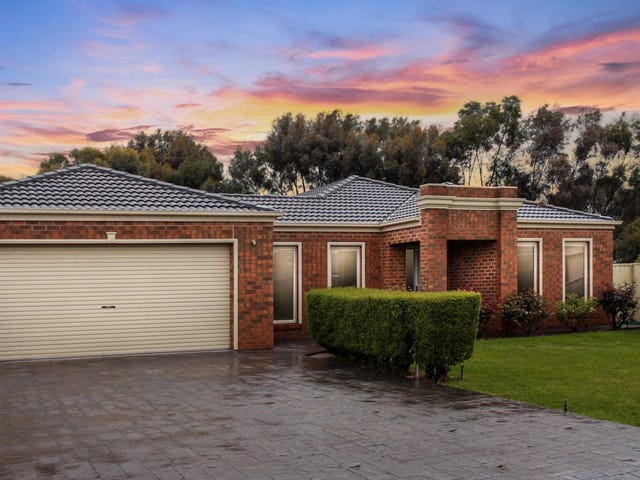 3 Lisa Court, Swan Hill, Vic 3585