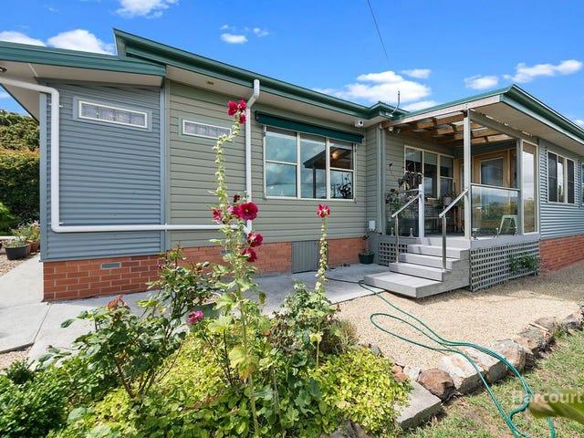 133 Lennox Avenue, Lutana, Tas 7009