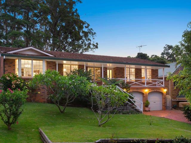 62 O'Briens Road, Port Macquarie, NSW 2444