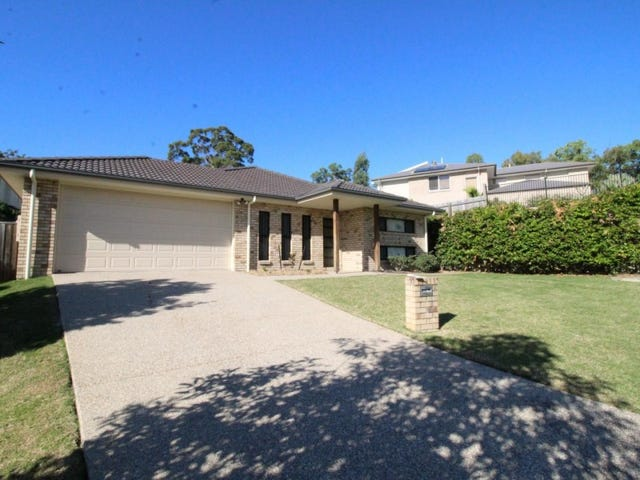 9 Middle Creek Road, Little Mountain, Qld 4551