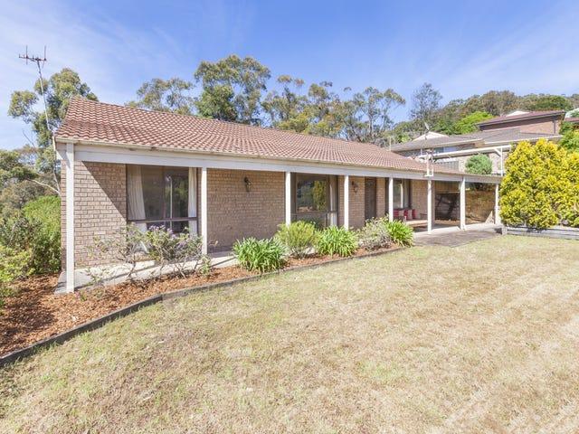 4 Boulder Crescent, Hazelbrook, NSW 2779