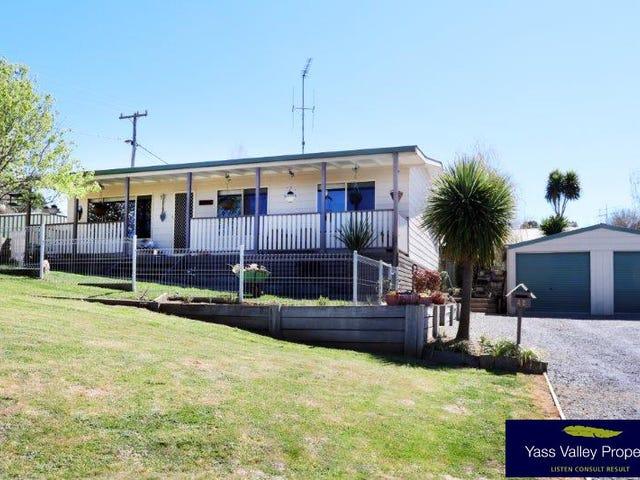 42 Grampian Street, Yass, NSW 2582