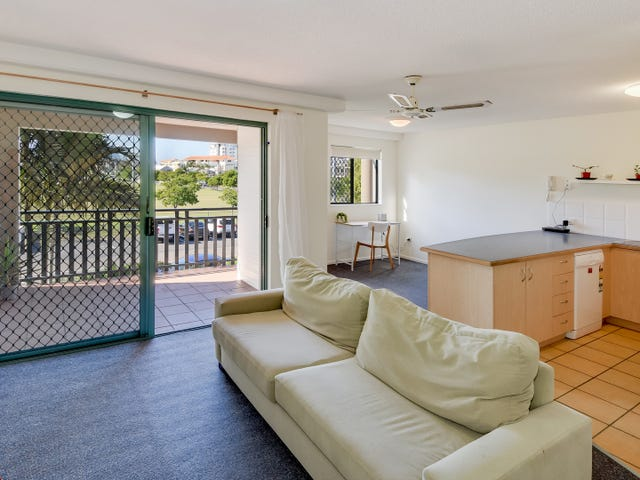 12/44 Fourth Avenue, Cotton Tree, Qld 4558