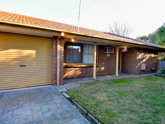 2/2 View Court, Aberfoyle Park, SA 5159