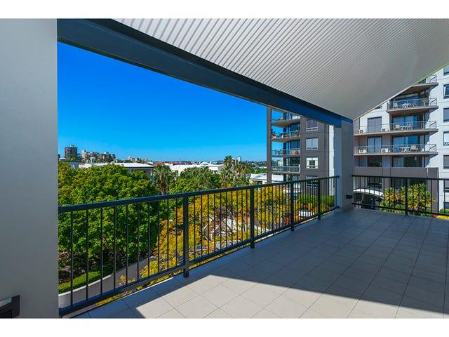 50 Baildon Street, Kangaroo Point, Qld 4169