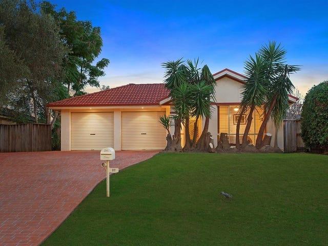 37 Elimatta Close, Kincumber, NSW 2251