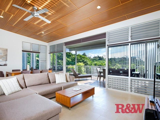 5106/5 'Peppers' Morwong Drive, Noosa Heads, Qld 4567