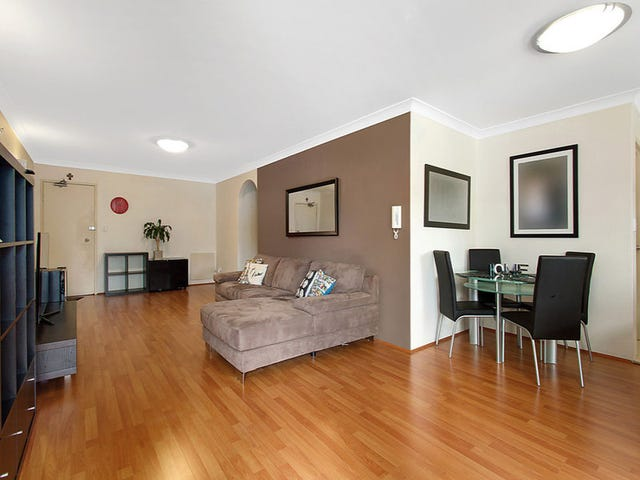 1/53 Fennell Street, North Parramatta, NSW 2151