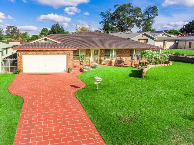 20 Eucalyptus Grove, Buxton, NSW 2571
