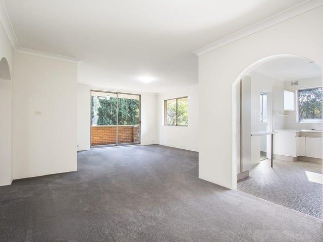 4/17 Hampden Road, Artarmon, NSW 2064