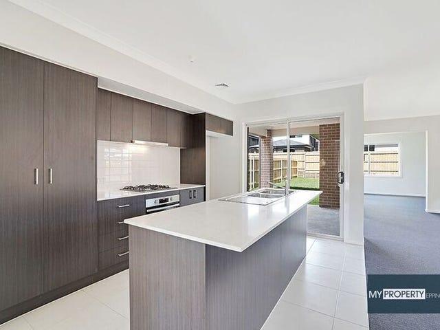 53 Prairie Street, Schofields, NSW 2762