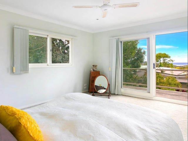 24 Rowena Road, Narraweena, NSW 2099