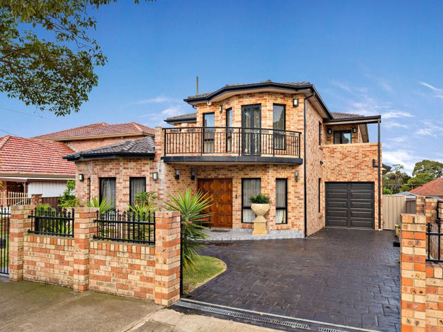 40 Pomona Street, Greenacre, NSW 2190