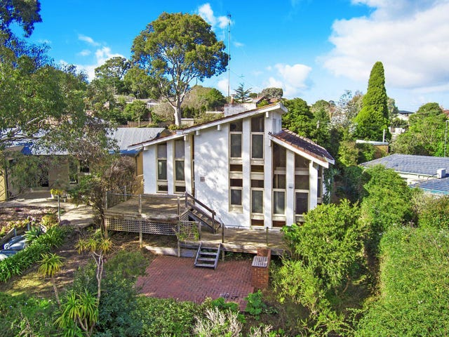112 Camden Road, Newtown, Vic 3220