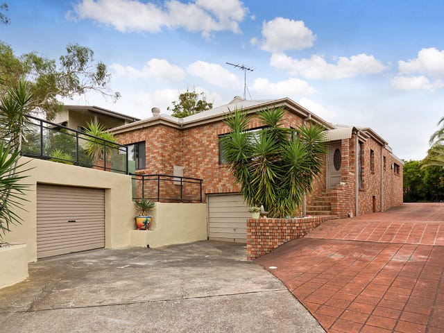 8 Allambie Road, Allambie Heights, NSW 2100