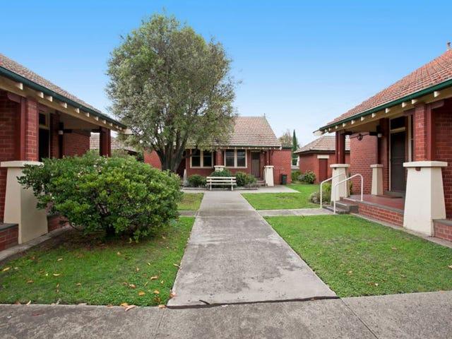 8/73 Mckillop Street, Geelong, Vic 3220