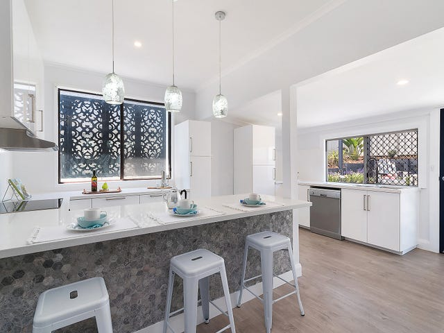 21 Henry Street, Merewether, NSW 2291