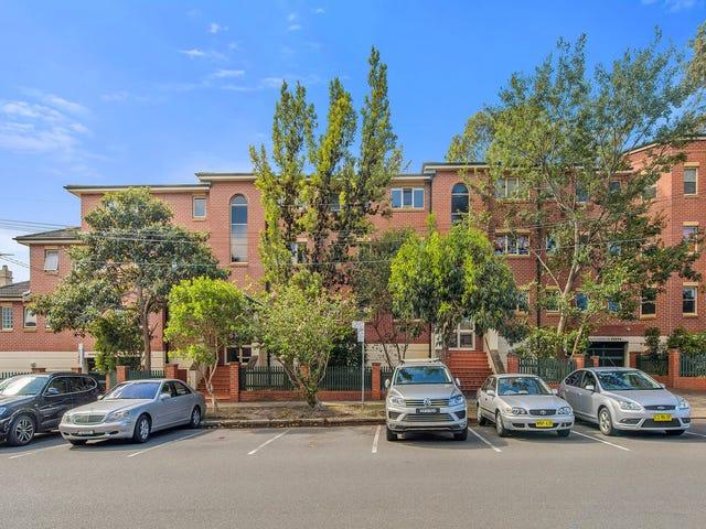 6/87-91 Doncaster Avenue, Kensington, NSW 2033