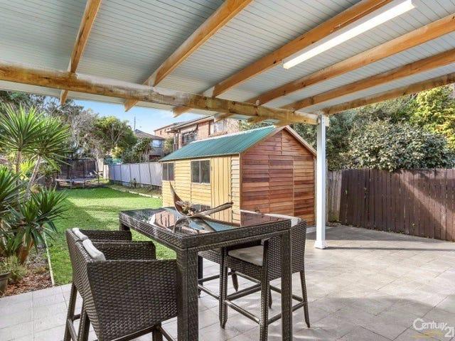254 Maroubra Road, Maroubra, NSW 2035