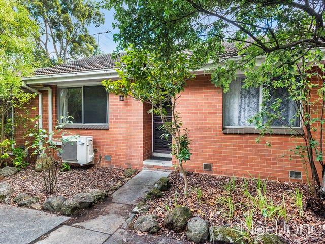 2/98 New Street, Ringwood, Vic 3134