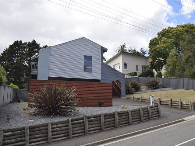 151 Penquite Road, Norwood, Tas 7250