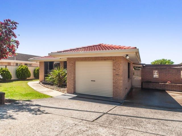 13 Sierra Dr, Horsley, NSW 2530