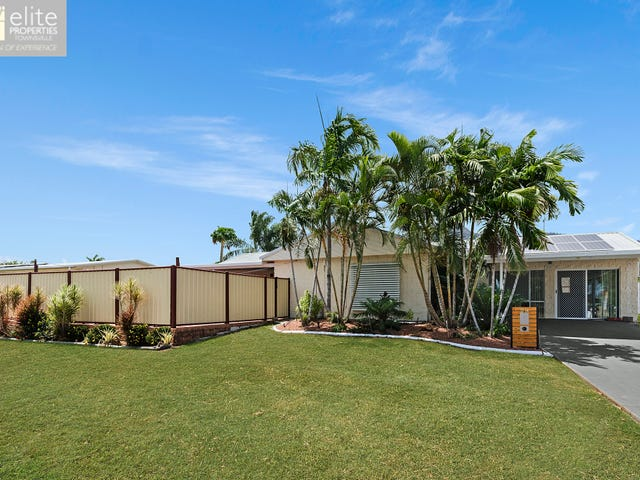 29 Oleander Street, Annandale, Qld 4814