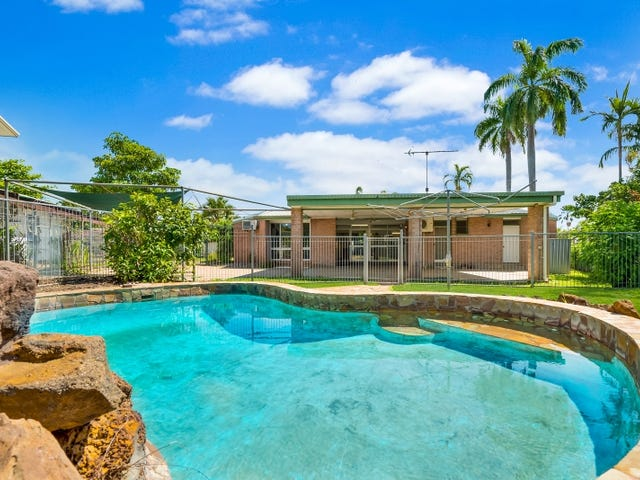 2 Forsyth Court, Leanyer, NT 0812