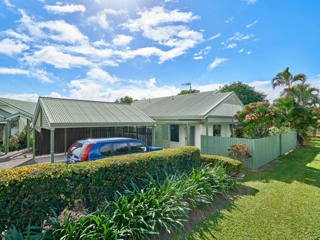 5 / 29 Riverstone Road, Gordonvale, Qld 4865