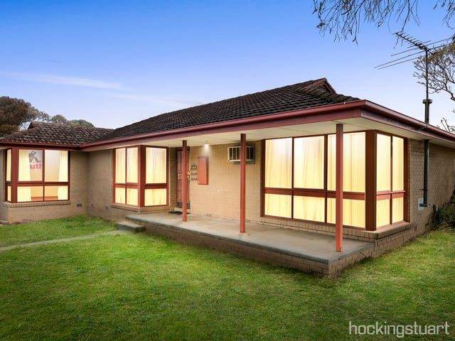 65 Westmelton Drive, Melton West, Vic 3337