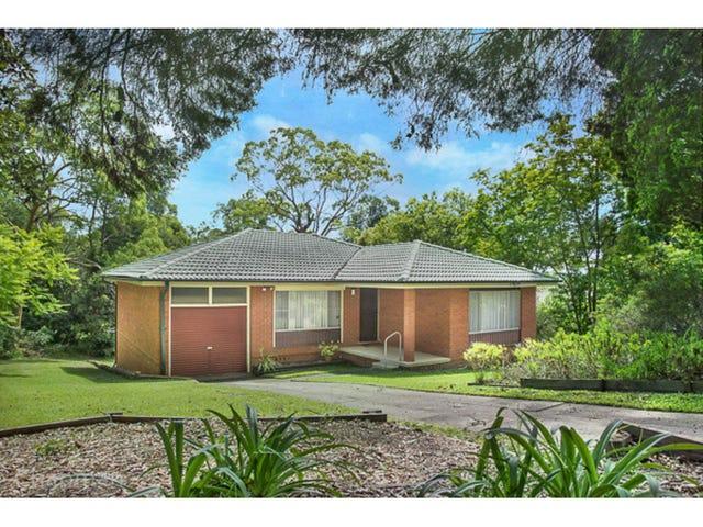 29 Killara Crescent, Winmalee, NSW 2777