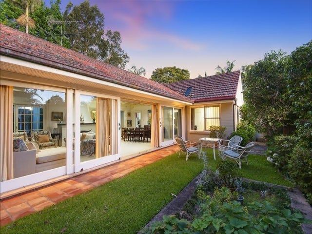 15 Crane Lodge Place, Palm Beach, NSW 2108