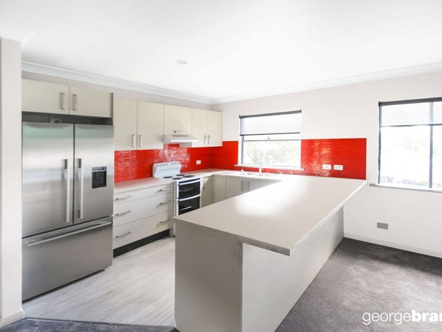 35B The Corso, Saratoga, NSW 2251