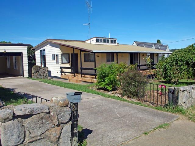 21 Dickinson, Bombala, NSW 2632