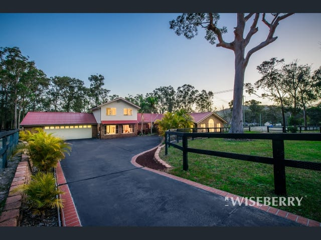 9 Buttonderry Way, Jilliby, NSW 2259